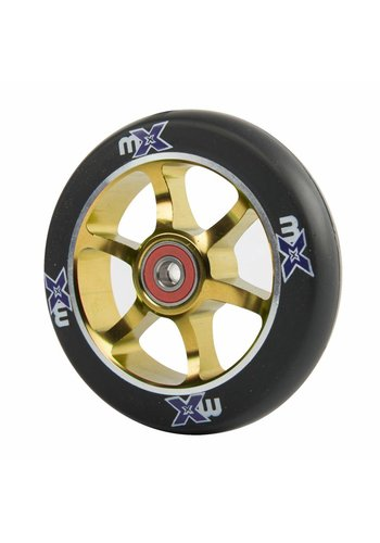Micro MX Stuntwheel 110mm (MX1214)