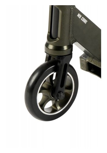 Micro MX Stuntwheel 110mm (MX1215)