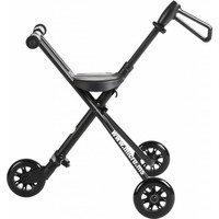 Micro Trike Black