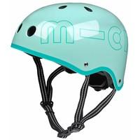 Micro helmet Mint