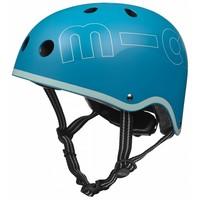 Micro helmet Aqua