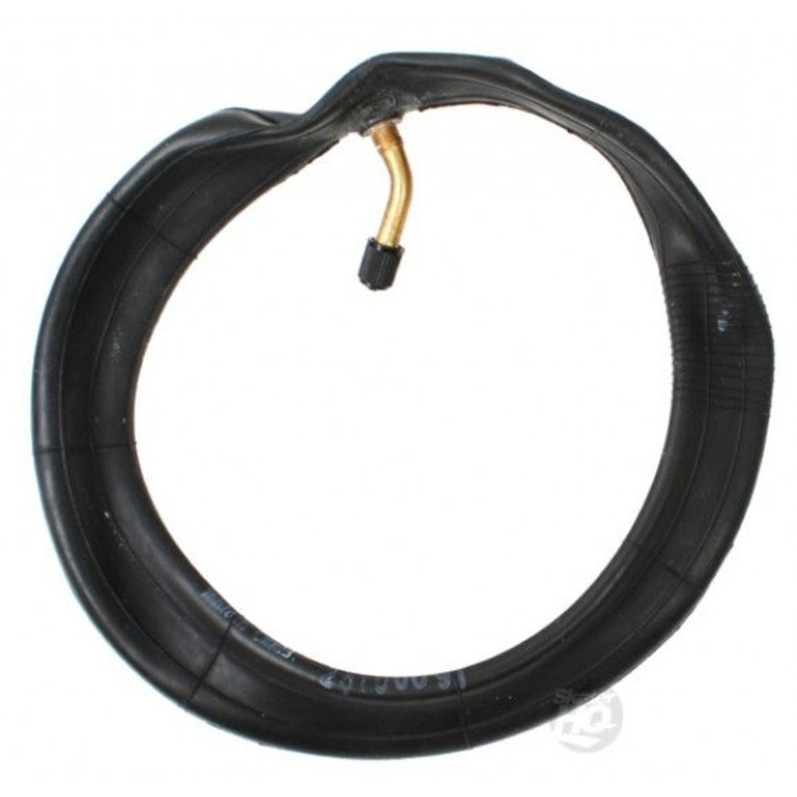 200mm Inner tube for Micro Flex Air