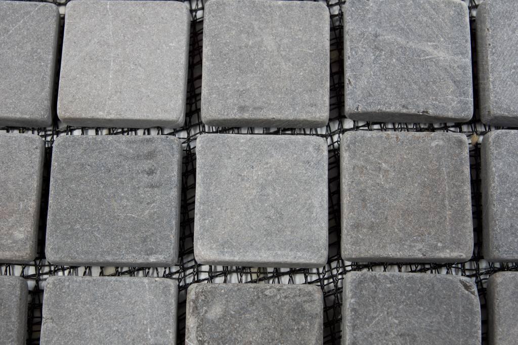 Mozaiek badkamer tegels badkamertegels mozaiek u mapgenie badkamertegels tegels u - Badkamer tegels mozaiek ...