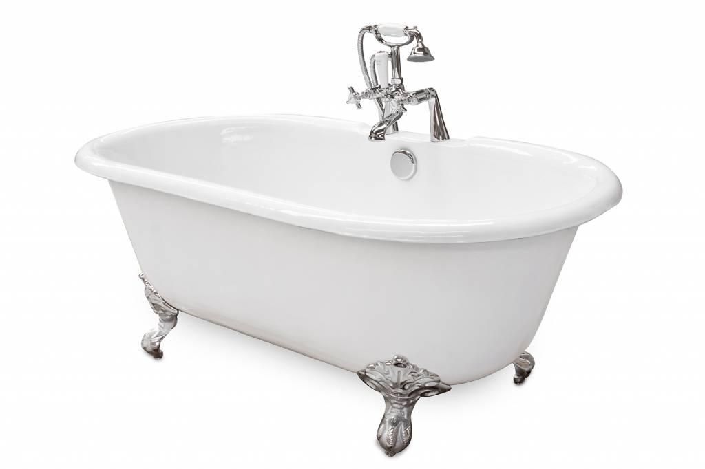Gietijzer ligbad tip vandaag bestellen morgen in huis de specialistenwinkel ligbad antraciet - Badkuip ontwerp ...