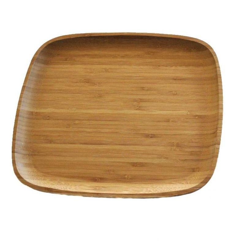 Bamboe Bord Groot