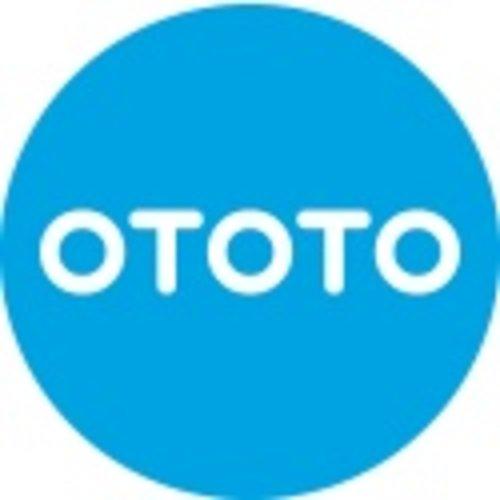 Ototo