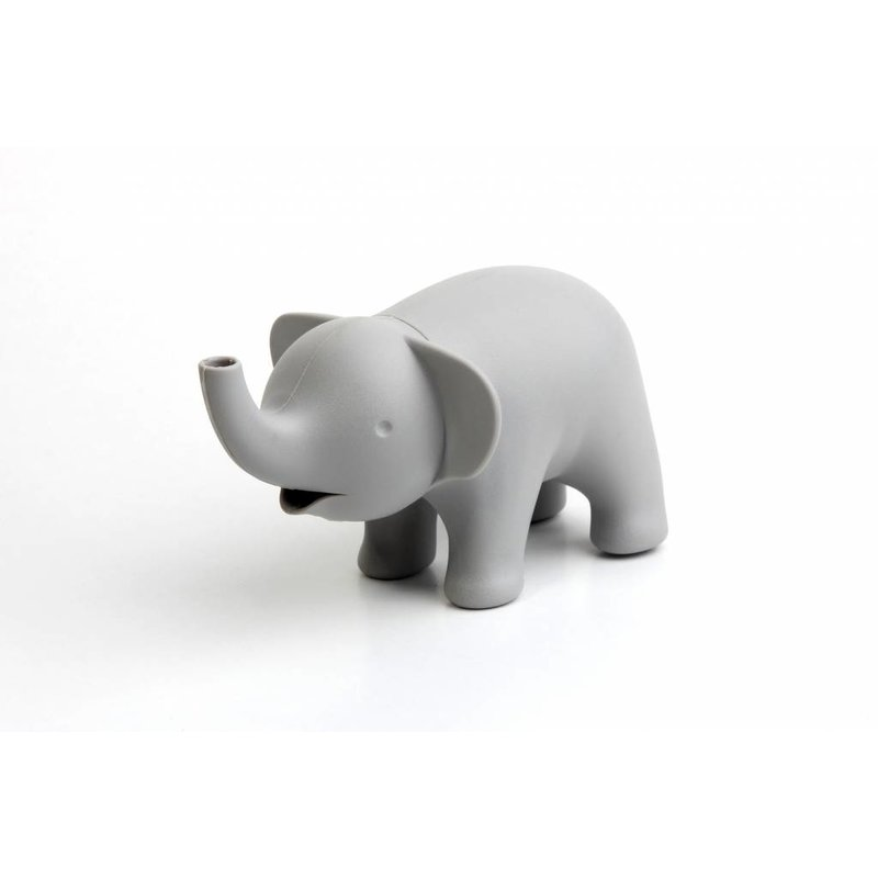 Qualy Olifant Suikerstrooier