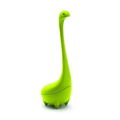 Thee Ei Baby Nessie Groen