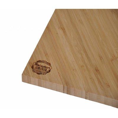Set Snijplanken Diagonaal Caramel