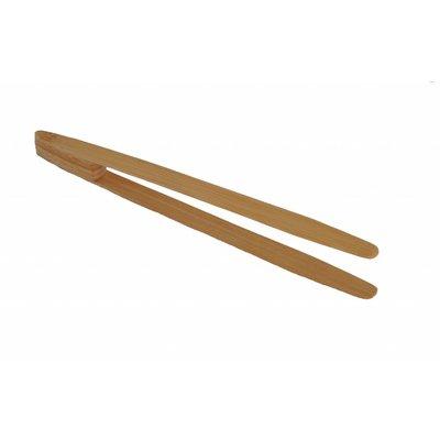 Bamboe Tang Caramel
