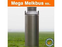 Nieuwe Melkbus 60 Liter