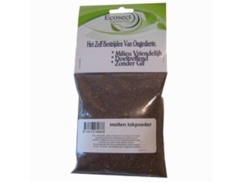 Ecosect Voedingssupplement voor Mollen