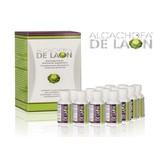 Alcachofa de Laon; Artisjok Afslankdrank Detox Kuur