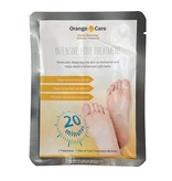 Orange Care Intensive Foot Treatment Voetverzorging