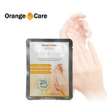 Orange Care Intensive Hand Treatment Handverzorging