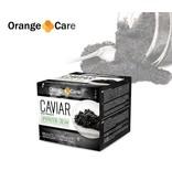 Orange Care Caviar Creme