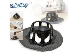 RoboMop Softbase Vloerwisser