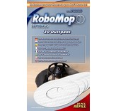 Robomop losse doekjes (20stuks)