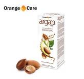 Orange Care Argan Oil 30ML