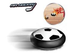 Air Hockey Spel Mini