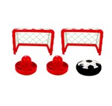 Air Hockey Spel Mini