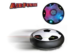 AirPower Voetbal
