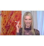 Clever Smoke Patronen Tabaksmaak