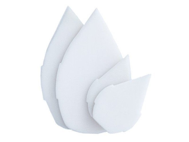 Point & Paint Extra pads 2x2