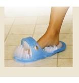 Easy Feet Massage Slippers