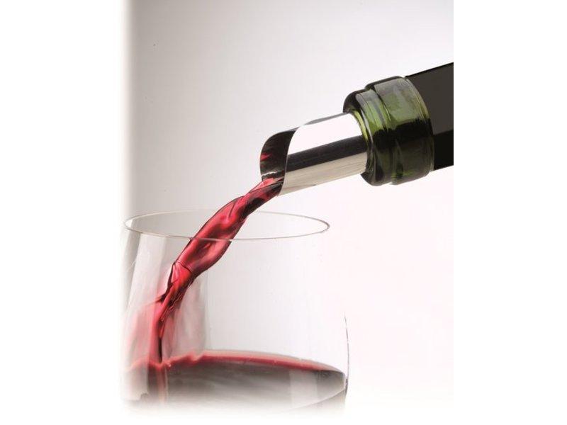 Pedrini Wijnfilter