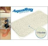 Aquarug