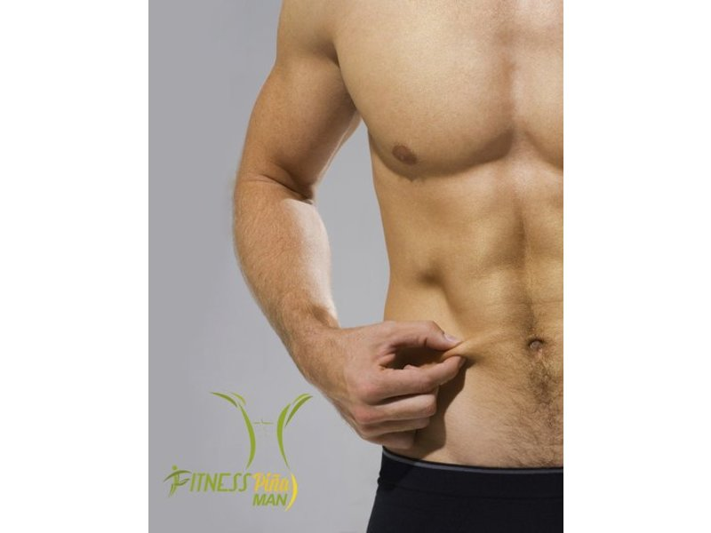 Fitness Pina