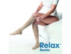 Relax Socks Compressiekousen