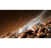 Clever Smoke Patronen Koffiesmaak