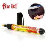 Fix It Pro Krasverwijderaar