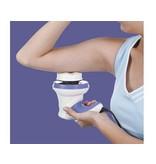Relax & Tone Massage Apparaat