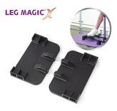 Leg Magic X - Adjustable Gliders