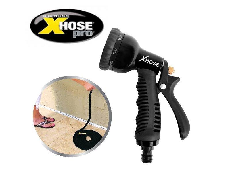 X-Hose Pro Nozzle