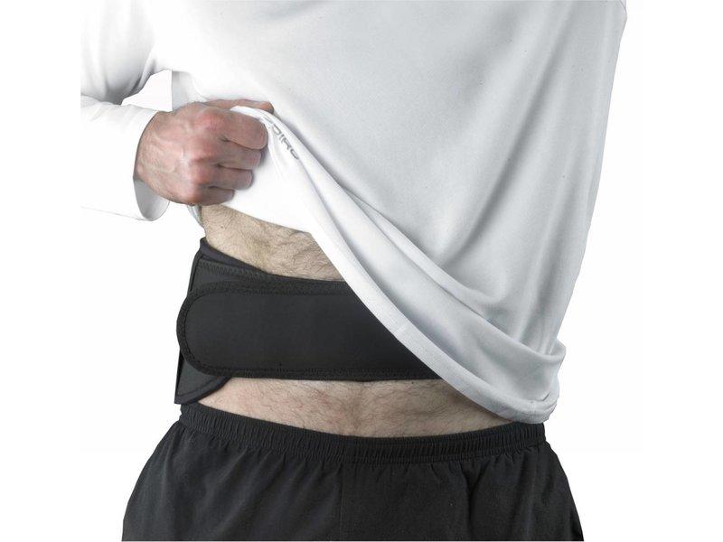 Bio Feedbac Back Support Belt