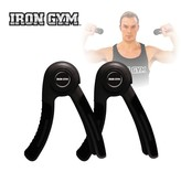 Iron Gym Hand Grip
