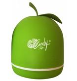 CandyLipz Mini Lip Plumper Green