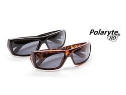 Polaryte HD Zonnebril