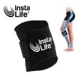Insta Life Acupressuurbandage; Verlicht pijn bij (chronische) rugpijnen