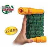 Flexi Wonder Pro 22,5m