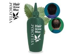 Velform Hair Grow Max