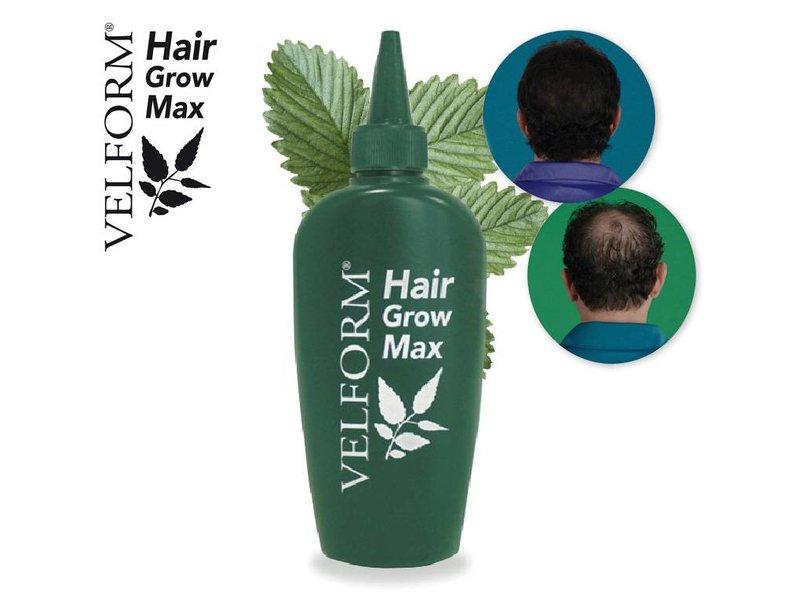 Velform Hair Grow Max Haarlotion