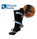 Miracle Socks Compressiekousen