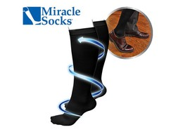 Miracle Socks Compressiekousen