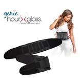 Genie Hour Glass Slankmakende Gordel