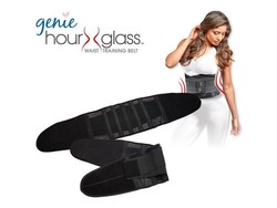Genie Hour Glass Slankmakende Gordel